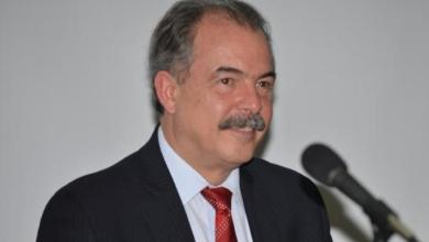 Photo of Em encontro do PT, Mercadante diz que o Brasil não fechará o ano com déficit