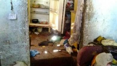Photo of Chapada: Mãe de crianças abandonadas em Jacobina reaparece depois de 20 dias