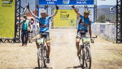 Photo of Chapada: Brasil Ride divulga resultados da ultramaratona de mountain bike na região
