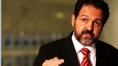 Photo of Agnelo Queiroz cobra dívida de R$ 625 milhões do governo federal