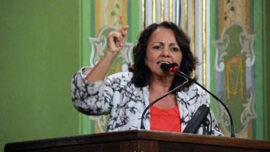 Photo of Salvador: Educação é renegada pela gestão de ACM Neto, diz vereadora