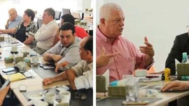 Photo of Vereador do PT aponta avanço e bancada segue para um consenso sobre eleição da Câmara