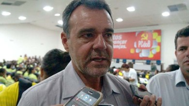 Photo of PRE aciona deputado federal e ex-candidato do PCdoB por compra de votos