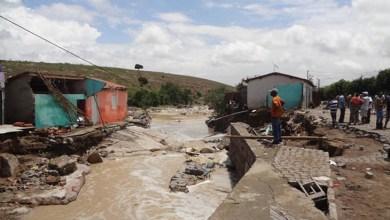 Photo of Chapada: Lajedinho espera verba para alargar canal que transbordou em tragédia de 2013