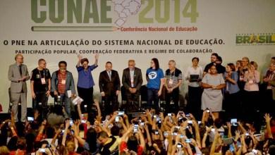 Photo of Combate à corrupção nunca foi tão firme e severo como neste governo, diz Dilma