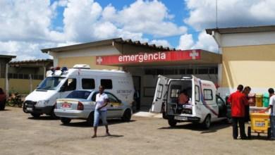 Photo of Conquista: Mulher morre em hospital enquanto esperava conserto de tomógrafo