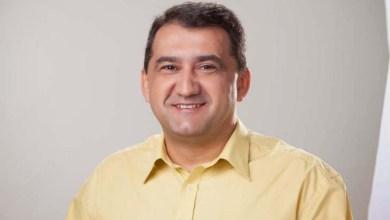 Photo of TRE multa prefeito de Juazeiro por prática de conduta vedada em 2012