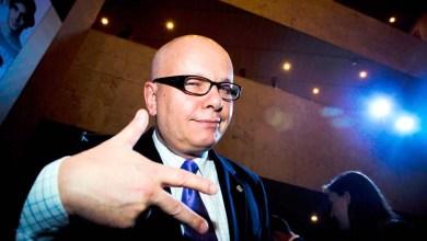 """Photo of """"Não foi uma decisão fácil"""", diz Marcelo Tas sobre saída do CQC"""