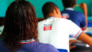 Photo of Bahia: Matrícula na rede estadual de ensino começa no próximo dia 24