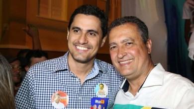Photo of Chapada: Ricardo Mascarenhas diz que Itaberaba ajudou a eleger Dilma, Rui, Valmir e Nilo