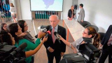 Photo of Bahia registrou terceira maior queda no nível de emprego no mês passado