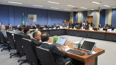 Photo of Tribunais descumprem regra de divulgação de salários na internet