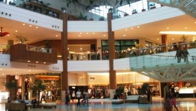 Photo of Comerciários e lojistas entram em acordo e lojas funcionarão no feriado