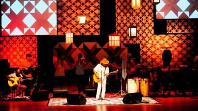 Photo of #Bahia: Festival de Música Educadora FM finaliza inscrições esta semana; saiba mais