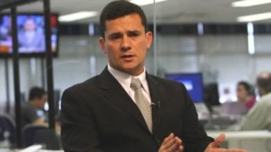Photo of Juiz da Lava Jato defende acordos de delação premiada