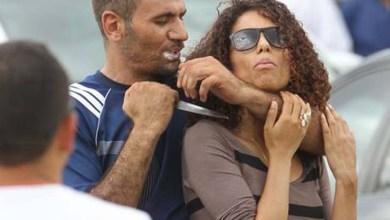 Photo of Homem é detido pela polícia após fazer mulher de refém no Distrito Federal