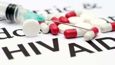 Photo of Meta para redução da aids no mundo é alcançada, diz Unaids