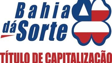 Photo of Após negar irregularidades, Bahia Dá Sorte paralisa atividades