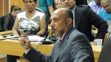 Photo of Comissão Especial de Promoção da Igualdade acompanhará o caso Davi Fiúza