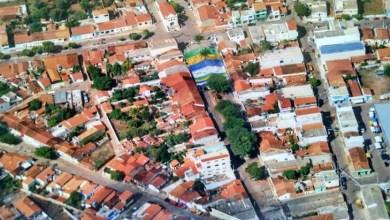 Photo of Vinte e cinco cidades baianas voltam a ter repasse para Vigilância Sanitária; inclusive na Chapada Diamantina