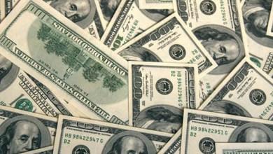 Photo of Dólar em alta provoca queda nos gastos de brasileiros no exterior