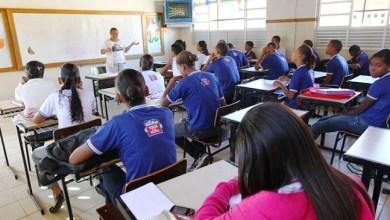 Photo of Salvador: Professores da rede municipal paralisam as atividades