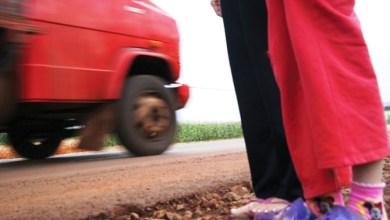 Photo of Locais vulneráveis à exploração sexual infantil nas estradas aumentam, diz PRF