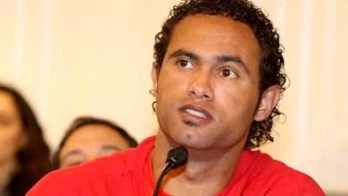 Photo of Justiça nega permissão para goleiro Bruno voltar a jogar futebol
