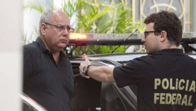 Photo of Ministro do Supremo manda soltar ex-diretor da Petrobras Renato Duque