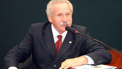 Photo of Câmara aprova obrigatoriedade de escolas terem listas de autorizados a entrar