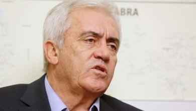 Photo of Governador em exercício sanciona lei que eleva Comarca de três cidades baianas