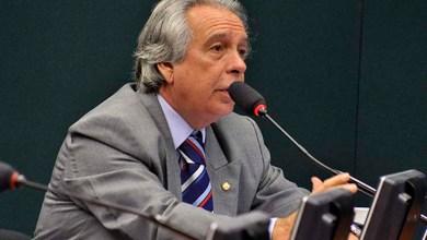 Photo of Paulo Magalhães reafirma questão hídrica como principal bandeira nesta nova legislatura