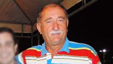 Photo of Chapada: Prefeito do DEM de Várzea da Roça tem contas reprovadas pelo TCM