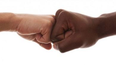 Photo of Comissão de Reforma analisa proposta de cota para negros nos concursos do TJ-BA