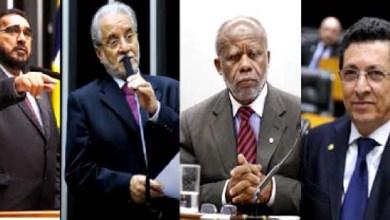 Photo of PT vai tentar recolocar deputados que perderam eleições