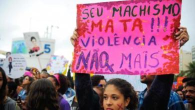 Photo of Pesquisa mostra que 66% das mulheres foram vítimas de algum tipo de violência