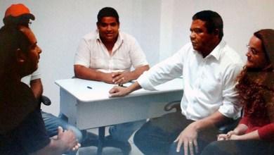 Photo of Chapada: Mulher assume presidência da Câmara de Mucugê pela primeira vez