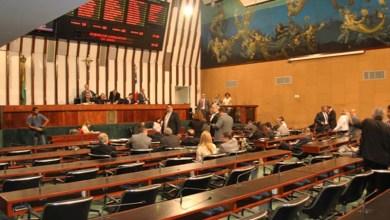 Photo of Assembleia Legislativa da Bahia cria comissão para votar projetos de deputados