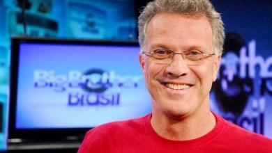 Photo of Big Brother Brasil 15 estreia no dia 20 de janeiro e volta ao seu formato original