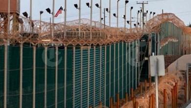 Photo of EUA libertam quatro presos afegãos de Guantánamo