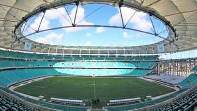 Photo of Oposição recolhe assinaturas para CPI da Arena Fonte Nova; Rui sugere investigar obras de ACM Neto