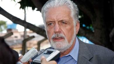 Photo of PT e PMDB devem dividir ônus e bônus, diz o ministro Jaques Wagner