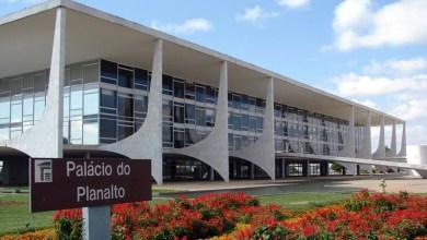 Photo of Governo bloqueia restos a pagar no valor de R$ 142,6 bilhões em 2015