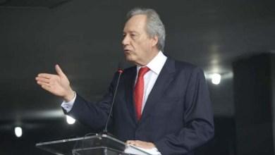 Photo of Oposição quer reunião com Lewandowski para acelerar pedido de impeachment