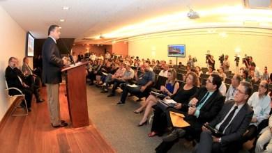 Photo of Governo encaminha projeto de reforma administrativa à Assembleia Legislativa; confira as mudanças