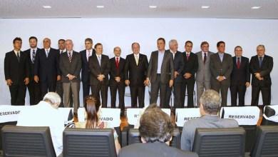 Photo of Rui Costa prioriza nomes técnicos na escolha de secretários; confira o perfil de cada um