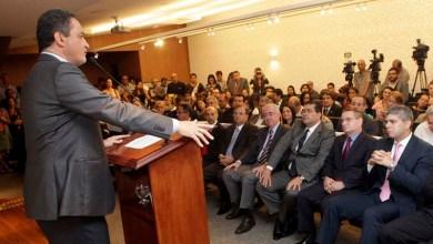 Photo of Especulação dos prováveis secretários de Rui Costa virá à noite
