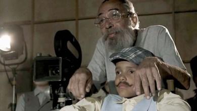 Photo of Chapada: Filmes infantis serão exibidos gratuitamente em Rio de Contas neste sábado