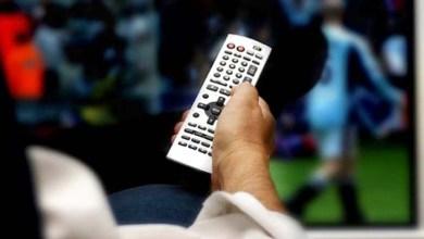 Photo of TVs têm prazo de um ano para informar o fim do sinal analógico