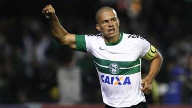 Photo of Movimento Bom Senso FC provoca medo aos jogadores